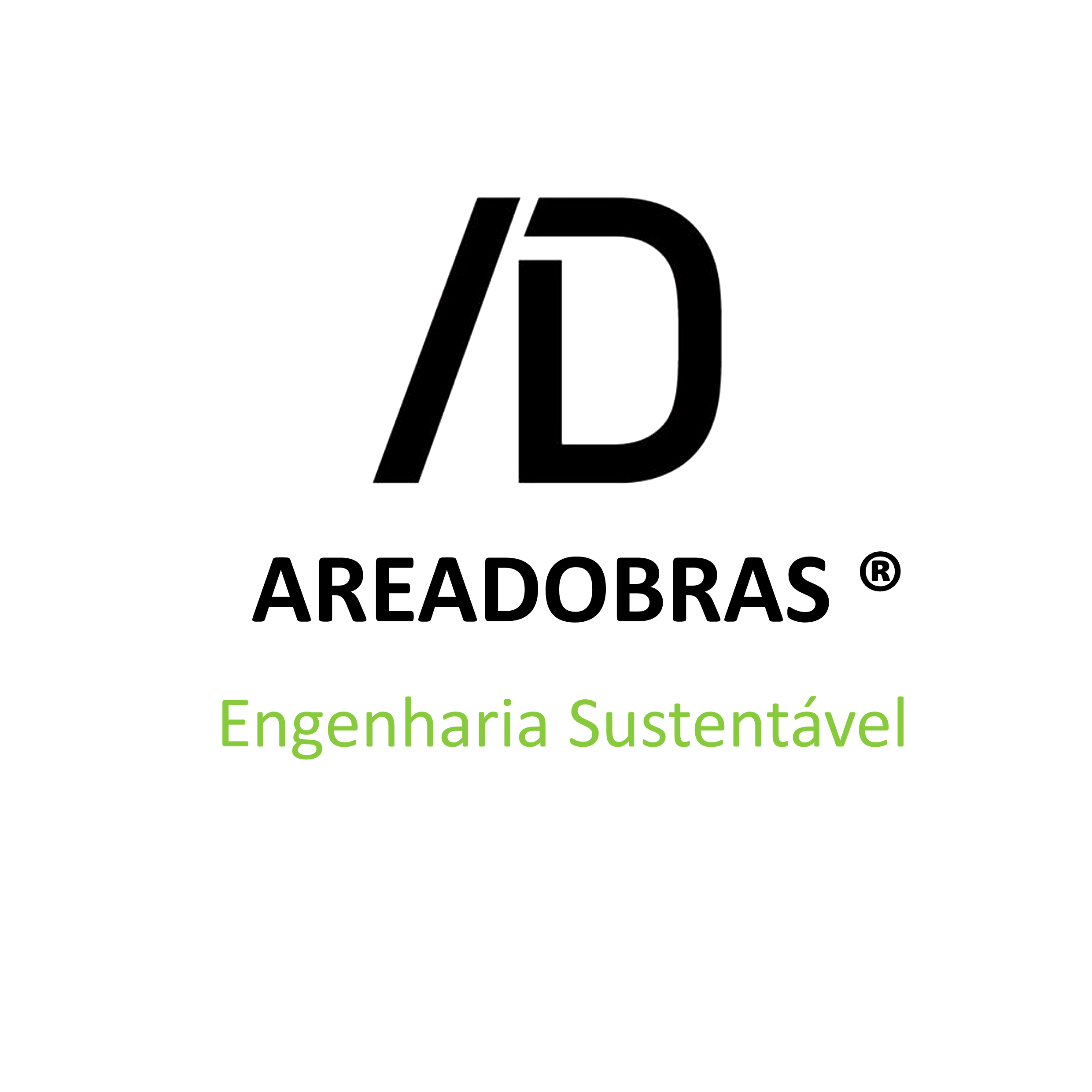 areadobras Post